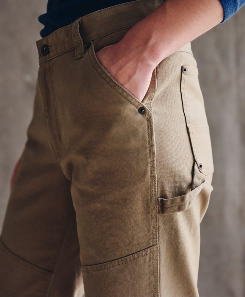 Women's t Trousers?auto=format,compress