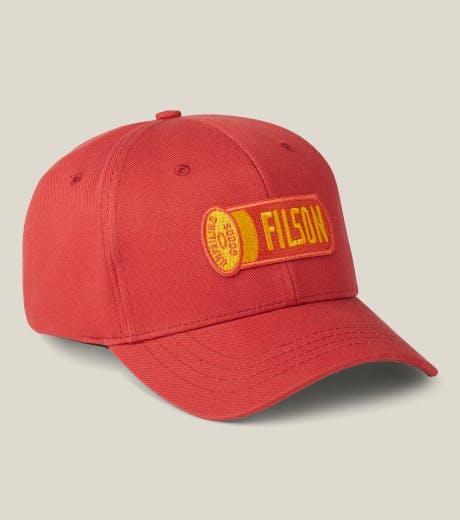 Shop Hats & Caps