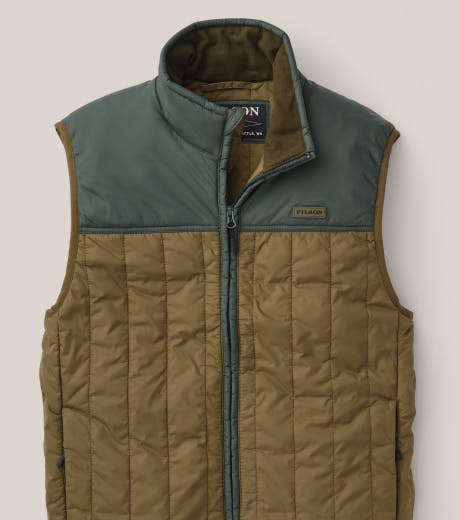 Shop Fishing Vests