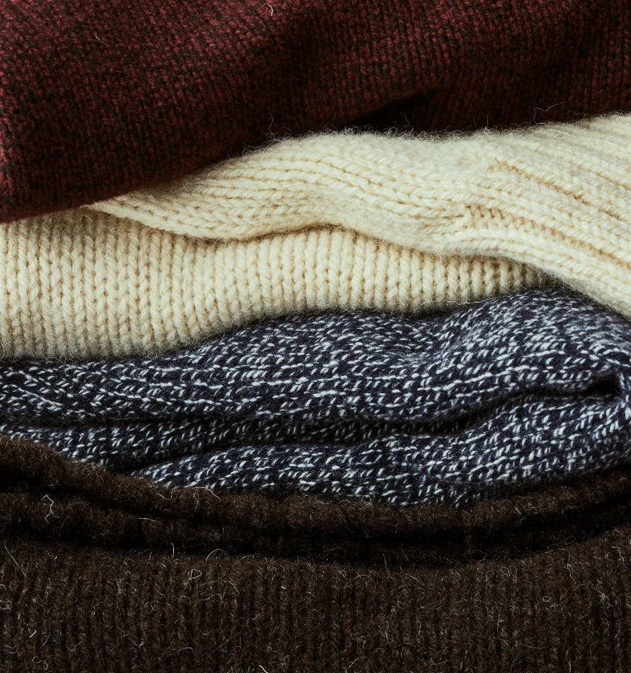 Filson Mens sweaters