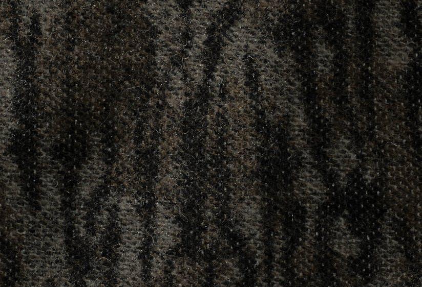 Filson x Mossy Oak Collection