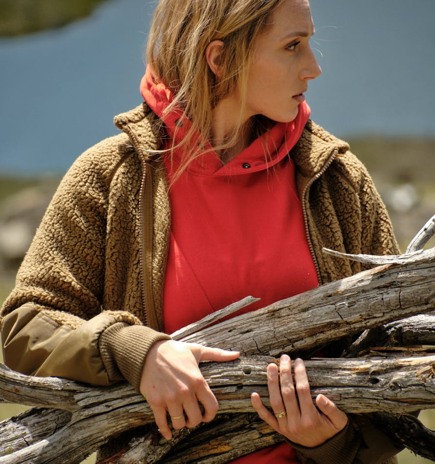 filson womens new arrivals