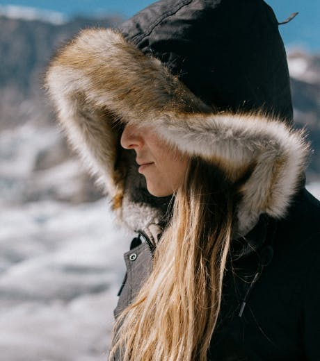 Shop Womens Coats and Jackets