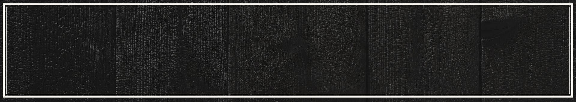 Old weathered wood-textured background