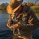 Tell us why you love your Filson gear